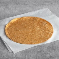 Mission 12-Pack 12 inch Chipotle Tortilla Wrap   - 6/Case