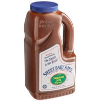 Sweet Baby Ray's 0.5 Gallon Jamaican Jerk Wing Sauce