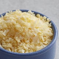 Regal Spanish Lemon Infused Sea Salt Flake - 1 lb.