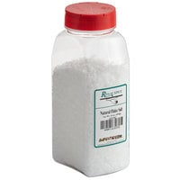 Regal Spanish Natural Sea Salt Flake - 1 lb.