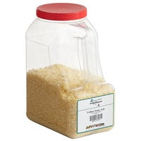Regal Spanish Lemon Infused Sea Salt Flake - 4 lb.