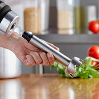Galaxy IMBL7STK 7 inch Light-Duty Immersion Blender Shaft