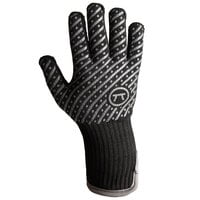 Outset® Small / Medium Oven / Grill Glove