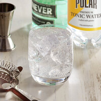 Polar 1 Liter Tonic Water - 12/Case