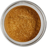Roxy & Rich 25 Gram Old Gold Sparkle Dust