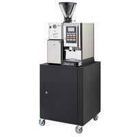 Astra CAR100 Mobile Cart for Super-Automatic Espresso Machines