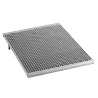 Avantco Ice 19496941 Microchannel Condenser for Select Modular Ice Machines