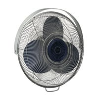 Wesco Industrial Products 272330 18 inch Dock Fan