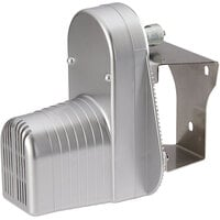 Backyard Pro MT-31MTR Butcher Series Motor Attachment for Manual Meat Tenderizer