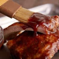 Sweet Baby Ray's 1 Gallon Hickory & Brown Sugar Barbecue Sauce