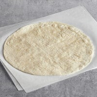Father Sam's Bakery 12-Count 13 1/2 inch Flour Tortilla Wraps - 6/Case
