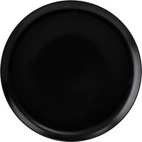 Corona by GET Enterprises PA1941712324 Cosmos 9 inch Pluto Coupe Plate   - 24/Case
