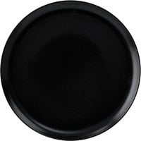 Corona by GET Enterprises PA1941711724 Cosmos 7 inch Pluto Coupe Plate   - 24/Case