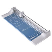 Dahle 508 18 inch Rotary Paper Trimmer