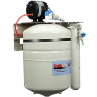 3M Water Filtration Products SGLP-RO ScaleGard Reverse Osmosis System - 53 GPD