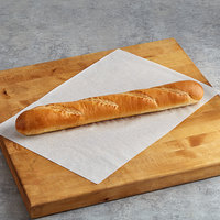 LeBus 20 inch Steak Sandwich Roll - 24/Case