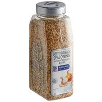 McCormick 21 oz. Everything Bagel Seasoning