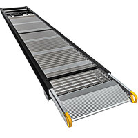 Magliner SG2614 2600 Series 14' Posi-Step Ramp