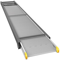 Magliner SR2416 2400 Series 16' Slider Ramp