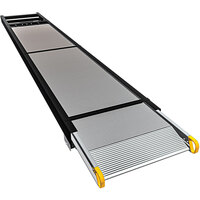Magliner SR2614 2600 Series 14' Slider Ramp
