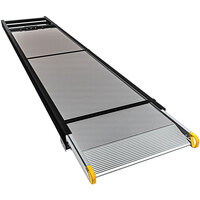 Magliner SR3214 3200 Series 14' Slider Ramp
