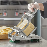 Garde CHEESE38 3/8 inch Cheese Slicer