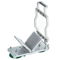 Garde CHEESE34 3/4 inch Cheese Slicer