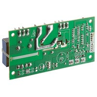 AvaValley 19351111 Main Circuit Board for W-4GD-15 Wine Merchandiser