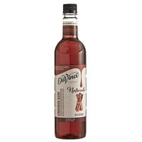 DaVinci Gourmet 750 mL All-Natural Cinnamon Bark Flavoring Syrup