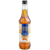 Tate and Lyle 750 mL Salted Caramel Flavoring Syrup