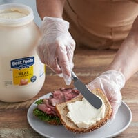 Best Foods 1 Gallon Real Mayonnaise