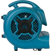 Commercial Floor Dryers Carpet Dryer Blowers Air Movers