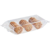 Keebler 10 lb. Old Fashion Oatmeal Cookies