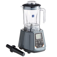 Avamix HS-9335I 2 hp Blender with Touchpad Control, Timer, and 48 oz. Polycarbonate Container