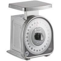 Mechanical Portion Scales Webstaurantstore