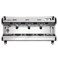 Nuova Simonelli Aurelia Wave T3 3 Group Espresso Machine - 220V