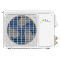 Royal Sovereign RSAC-2417S Mini-Split Air Conditioner - 230V, 24,000 BTU
