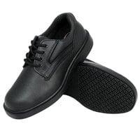 dress non slip shoes