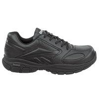 Reebok Non-Slip Shoes   WebstaurantStore