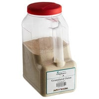 Regal Granulated Onion - 5 lb.