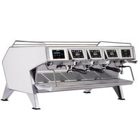 Unic Stella Epic Three Group Automatic Espresso Machine - 240V