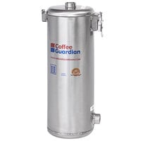Grease Guardian ST2 Coffee Guardian Stainless Steel Coffee Grounds Removal Filter