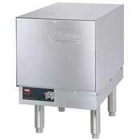 Hatco C-4 6 Gallon 6 Gallon Compact Booster Water Heater - 208V, 1 Phase, 4 kW