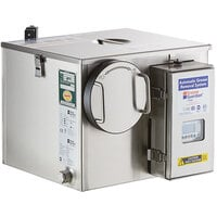 Grease Guardian CG-4 Combi Guardian 10 lb. Automatic Grease Trap