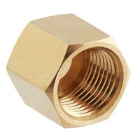 Cooking Performance Group 302140139 Fastening Nut for Ranges