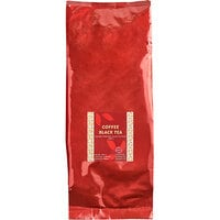 Bossen 1.3 lb. Coffee Black Loose Leaf Tea