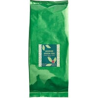 Bossen 1.3 lb. Jasmine Green Loose Leaf Tea
