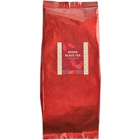 Bossen 1.3 lb. Assam Black Loose Leaf Tea