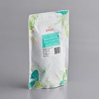 Bossen Genmaicha Ground Tea Bags - 50/Pack
