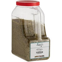 Regal Green Bell Pepper Granules - 3 lb.
